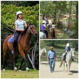 Horse Riding Camp for children Beenaam Valley Horse Riding School Holiday Activities _small