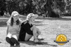 Youth Summer Camp Launceston Camping 2 _small