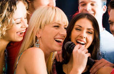 Wollongong-Illawarra Choir / Vocal Ensemble West Wollongong Singing Classes & Lessons 2 _small