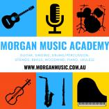 Free Trial lesson Hornsby Piano & Keyboard Classes & Lessons _small