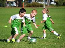 WEDNESDAYs at Pearsall Primary School Joondalup Soccer Coaches & Instructors 2 _small