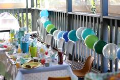Children's Party Hire Eltham PlayGroups 4