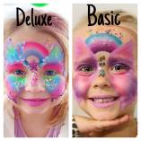 $20 off deluxe bookings Marsden Park Face Painting _small