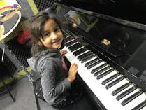 Term 3 music! - free trial classes Pascoe Vale Community School Holiday Activities 3