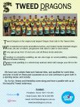 Come & Try Tweed Heads Fitness Clubs 4 _small