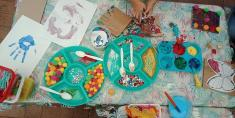 School Holidays activities Lake Haven Art Classes & Lessons 4 _small