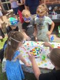 School Holidays activities Lake Haven Art Classes & Lessons 3 _small