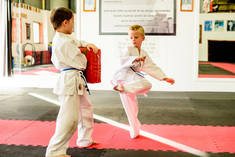 Free Trial Lesson Ashmore Karate Classes & Lessons _small