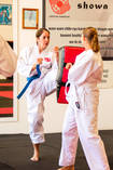 Free Trial Lesson Ashmore Karate Classes & Lessons 4 _small
