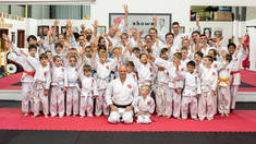 Free Trial Lesson Ashmore Karate Classes & Lessons 3 _small
