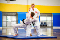 Free Trial Lesson Ashmore Karate Classes & Lessons 2 _small