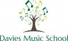 $10 off if you pay for the term Hoppers Crossing Piano Classes & Lessons 2 _small