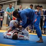 Team Captain Special Private Training Hoppers Crossing Brazilian Jujutsu Classes & Lessons 3
