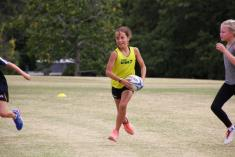 Be part of our Spring7s comp! Hawthorn East Touch Football Clubs _small