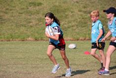 Be part of our Spring7s comp! Hawthorn East Touch Football Clubs 4 _small