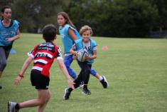 Be part of our Spring7s comp! Hawthorn East Touch Football Clubs 3 _small
