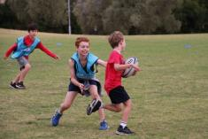 Be part of our Spring7s comp! Hawthorn East Touch Football Clubs 2 _small