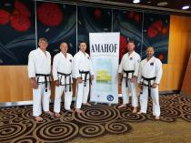 FAMILY DISCOUNTS Waramanga Taekwondo Classes & Lessons 3 _small