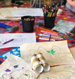 Free Kids Activities! Balwyn Party Venues _small