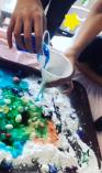 Free Kids Activities! Balwyn Party Venues 4 _small