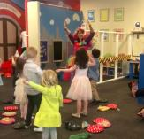 Free Kids Activities! Balwyn Party Venues 3 _small