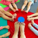 Free Kids Activities! Balwyn Party Venues 2 _small