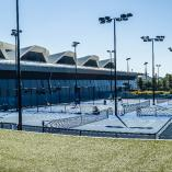 Tennis World Kids Birthday Parties Melbourne Indoor Tennis Centres 3 _small