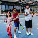 Tennis World Kids Birthday Parties Melbourne Indoor Tennis Centres 2 _small