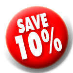 10% Off new enrolments at Homebush, Auburn & Fairfield Venues Homebush Soccer Classes & Lessons 3