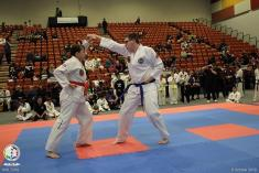 Adaptive Taekwon-Do Class Lawnton Other Martial Arts Classes & Lessons _small