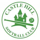 CHSC Pre-Season Training 2019! Castle Hill Softball Clubs 2 _small