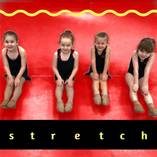 Free Trial week Tingalpa Ballet Dancing Classes & Lessons 3