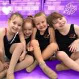 Free Trial week Tingalpa Ballet Dancing Classes & Lessons 2