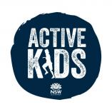 Save $100 on Term Passes - Approved Active Kids Provider Coogee Yoga _small