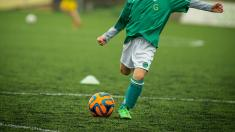 FREE TRIAL CLASS Milton Soccer Coaches & Instructors _small