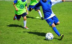 FREE TRIAL CLASS Milton Soccer Coaches & Instructors 3 _small