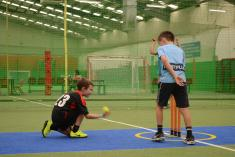 FREE TRIAL - Junior Sports Soccer Springvale South Play School Holiday Activities 2 _small