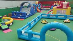 Little Sports Playgroup Springvale South Play School Holiday Activities _small