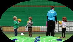 Little Sports Playgroup Springvale South Play School Holiday Activities 3 _small