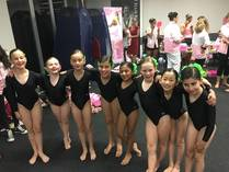 Use your Active Kids Voucher! Mosman Physical Culture (Physie) Classes & Lessons 2