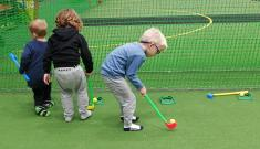 Little Sports Playgroup $15/session Springvale South Play School Holiday Activities _small