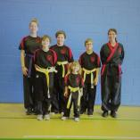 Junior Martial Arts Intro Course Labrador Martial Arts Academies 4 _small