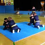 Junior Martial Arts Intro Course Labrador Martial Arts Academies 3 _small