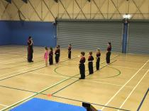 Junior Martial Arts Intro Course Labrador Martial Arts Academies 2 _small