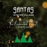 Santa's Winter Village Noarlunga Centre Entertainment School Holiday Activities 2 _small