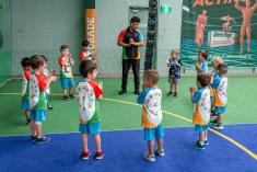 FREE trial class for TERM 2 at Australia's leading multi sport program for 1.5 to 6 year olds Liverpool Multisports Classes & Lessons 4 _small