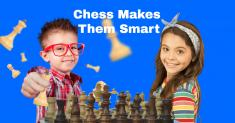 Chess Club For Kids Adelaide City Centre Community Centres _small