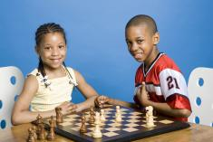 Chess Club For Kids Adelaide City Centre Community Centres 4 _small