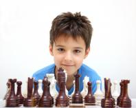 Chess Club For Kids Adelaide City Centre Community Centres 2 _small