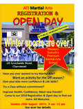 MArtial Arts OPEN DAY Malaga Martial Arts Academies 3 _small
